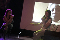 Soirée dialogue sur les défis de l'entrepreneuriat féminin au Quebec et au Mali