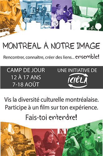 Flyer_camp_2017VF demipage